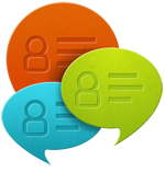comments-icon_150x157